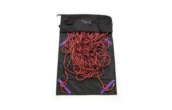 Bolsa de cuerda